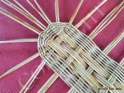 basket-weaving-00620190925_100830