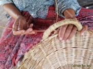 basket-weaving-00720191010_103518